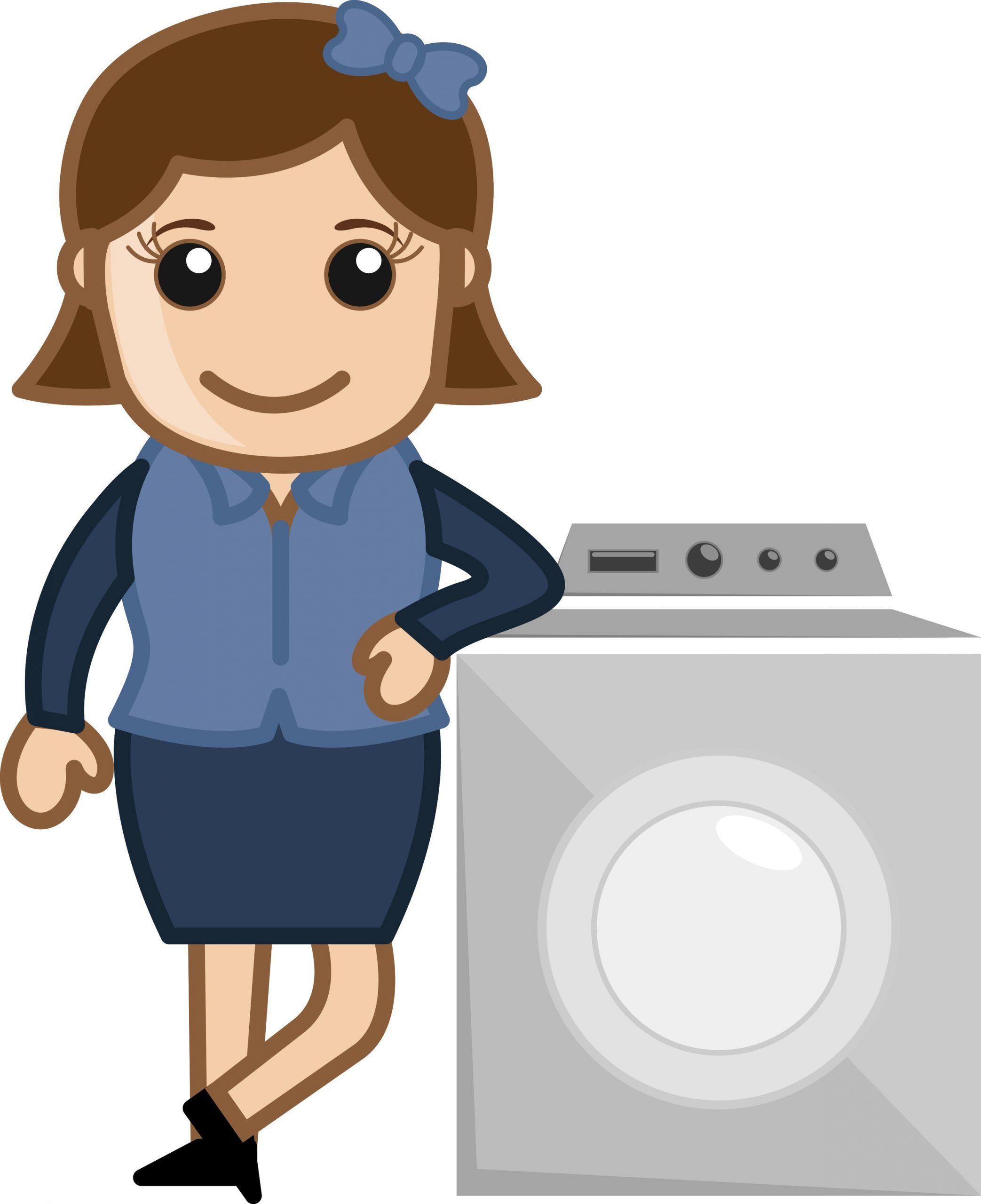 launderett insurance