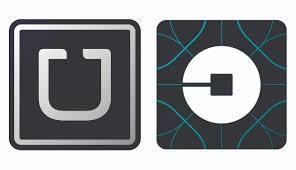 uber drver insurance uk