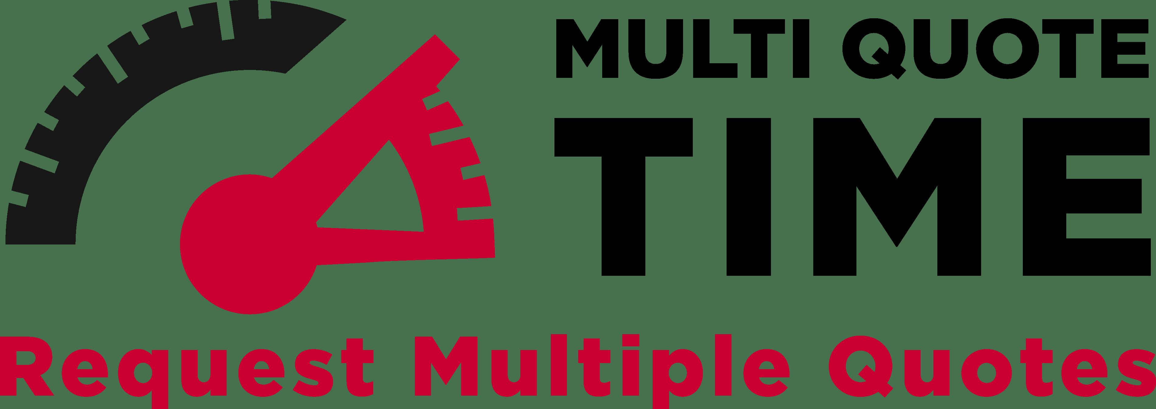 Multi Quote Time