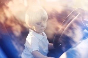 any driver fleet insurance