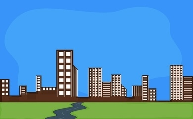 Buildings Insurance for Flats