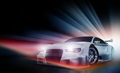 performance car insurance for young drivers
