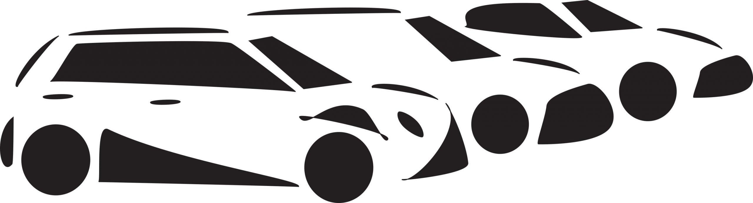 family fleet car insuarnce