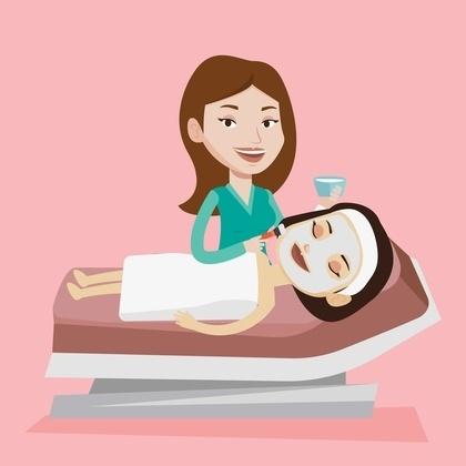 Beauty Insurance