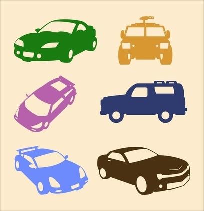 Home fleet insurance