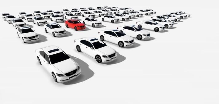 taxi fleet insurance uk
