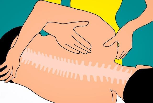 sports massage insurance