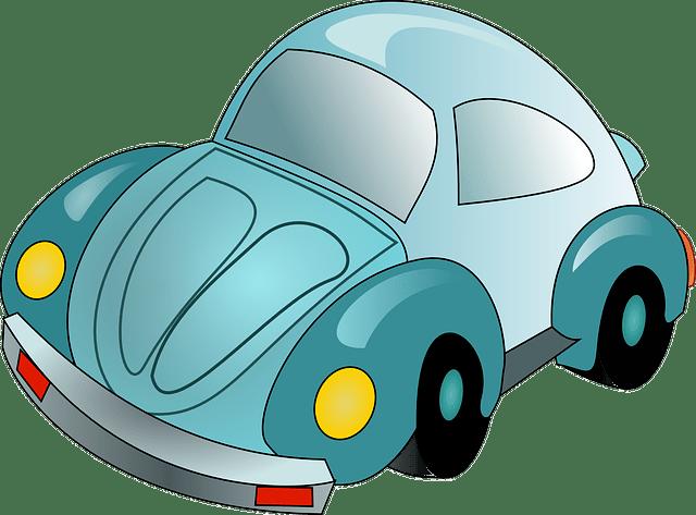 no black box car insurance