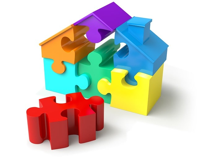 home buyers protection insurance uK