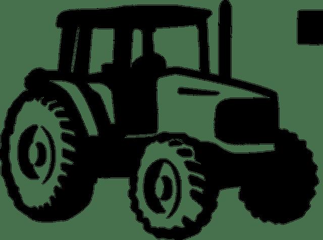 tractor insuarnce uk