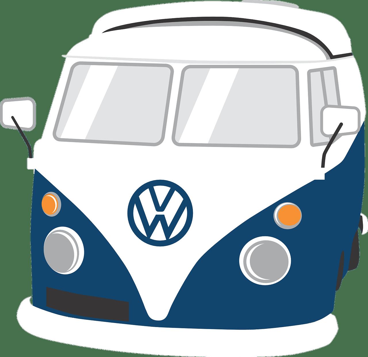 under 25 campervan insurance