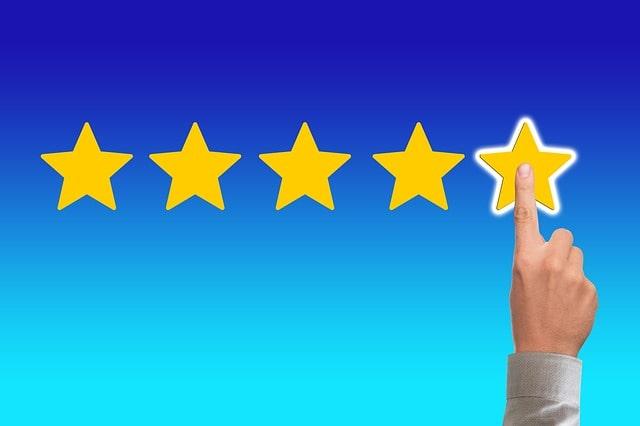 Hasting multicar review