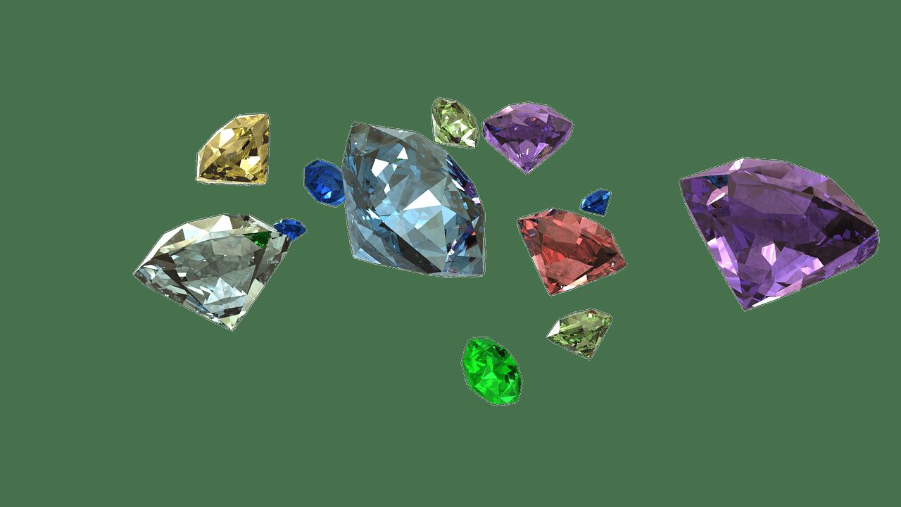 jewellers insurance uk